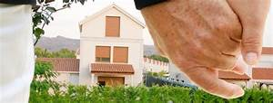 Haus Erben Geschwister Auszahlen : immobilie vererben so geht erben richtig anlegen in immobilien ~ Orissabook.com Haus und Dekorationen