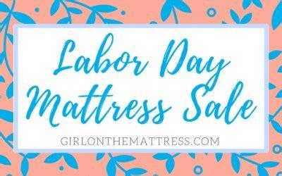 labor day mattress on the mattress mattress reviews 2017