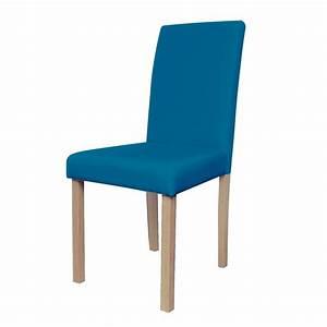 Chaise Salon Design : chaise de salon design free chaise de salon armchair design throw pillow with chaise de salon ~ Teatrodelosmanantiales.com Idées de Décoration