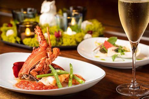 christmas buffets anaheim 2018 festive dinners 2018 restaurants at a luxurious roppongi hotel grand hyatt tokyo