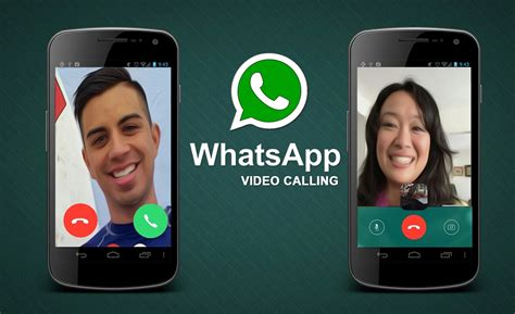 mobile app for android whatsapp apk calling app for android smart mobile or