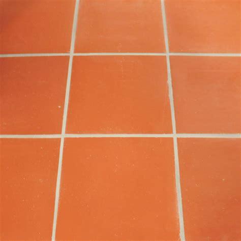 quarry red slate wall floor tile pack   lmm