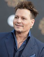 Johnny Depp Confirms And Defends That He Does Act With An ...