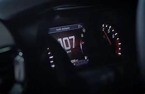 Fiat Argo  Sucessor Do Punto Aparece Pela Primeira Vez