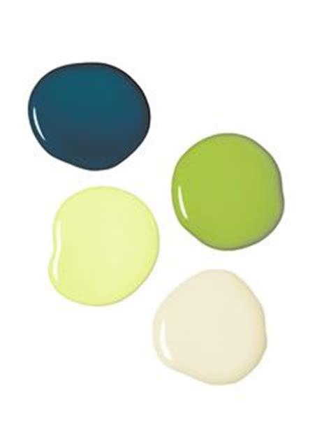 olympic paint on pinterest paint colors color paints