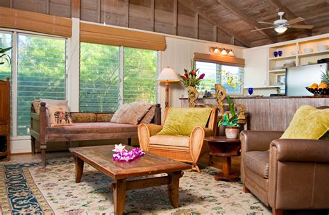 hanalei bay surf cottage is now available through hawaii