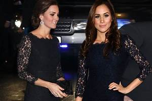 Kate Et Meghane : why kate and meghan relationships with the princes are so different the celebrity castle ~ Medecine-chirurgie-esthetiques.com Avis de Voitures