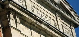 Encheres Basse Normandie : municipales basse normandie 33616 candidats et 5 villes sans pr tendants ~ Gottalentnigeria.com Avis de Voitures