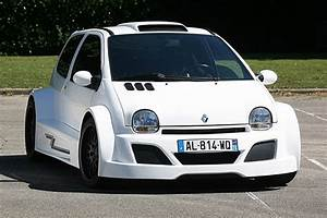 Renault Clio 4 Rs Tuning : mercedes benz slk forum view single post lazareth tuning ~ Jslefanu.com Haus und Dekorationen