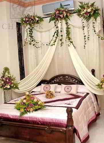 lifestyle  dhaka wedding bedroom decoration idea simple