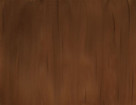 Darker Brown by Brown Background Free Stock Photo Domain