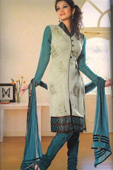 neck designs  woman dresses fashionip