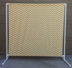 wedding backdrop using pvc pipe photo booth d i y me