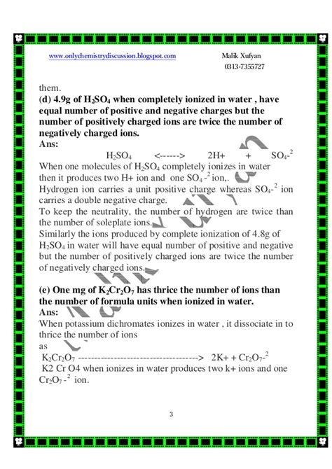 color of water questions and answers coloring page