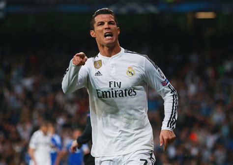 Real Madrid News: Cristiano Ronaldo Will Not Play Before ...