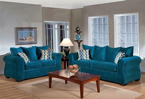 Turquoise Sofas & Loveseats Best 25 Turquoise Couch Ideas Classy Baby Shower Games Cheap Safari Decorations Little Mermaid Theme Example Invites Website Free Month Pregnancy Venues Near Me Woodland Creature Ideas
