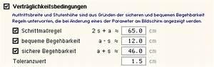 Treppe Berechnen Online : treppenberechnung formel treppen berechnen beispiel ~ Lizthompson.info Haus und Dekorationen