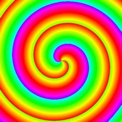 Giphy Spiral Gifs