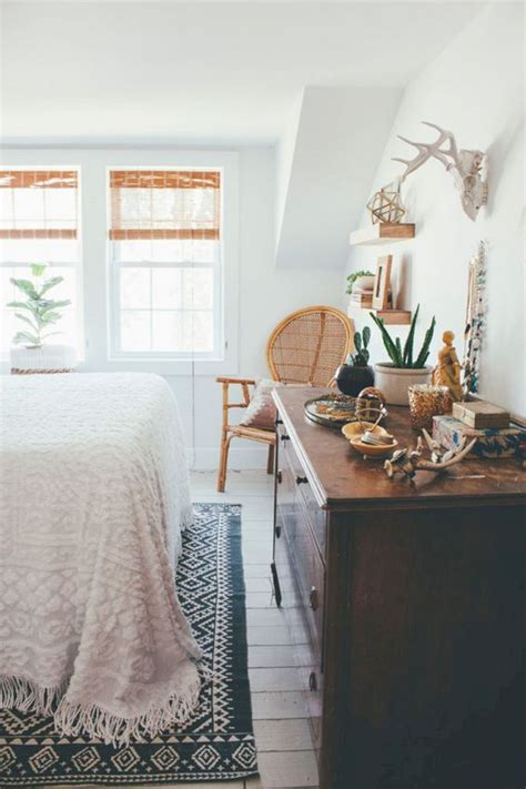 15 Boho Bedroom Designs  Design Listicle
