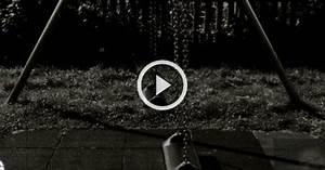 Historias de brujas Videos de Terror