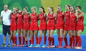 Rio 2016: Team GB win GOLD in women's hockey after ...