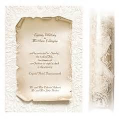 17 best images about wedding stationery on pinterest With whsmith wedding invitations