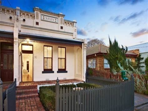 casas victorianas fotos de fachadas  decoracion de