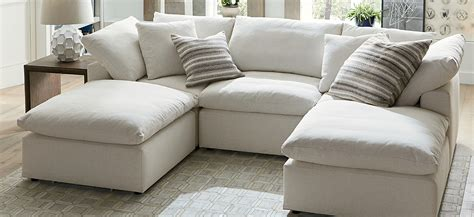 dual chaise sectional chaise home design