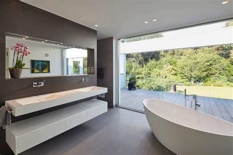 revetement mural cuisine salle de bain design 2016 les meilleures idées de décoration en photos