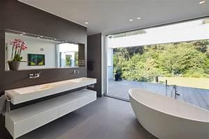 Salle De Bain Design 2016 Les Meilleures Ides De