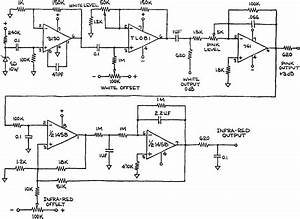 8d1947 Signal Generator Schematic
