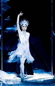 Pointe Class For Adults | Snow queen, Snow and Queens