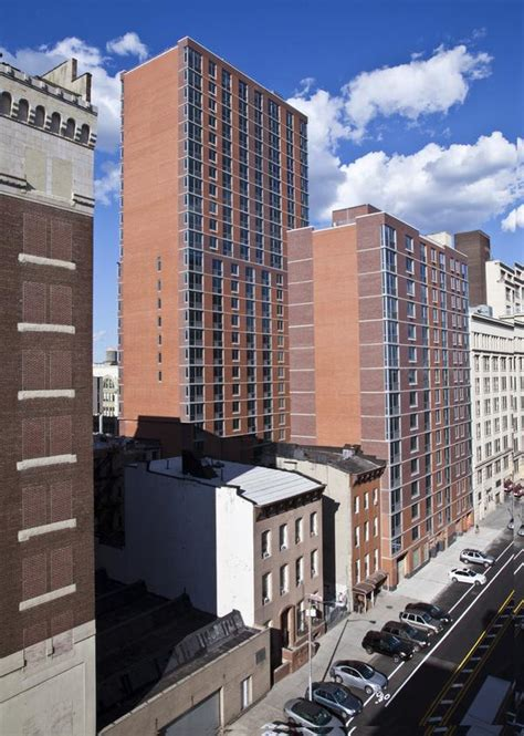 schermerhorn street rentals  addison apartments