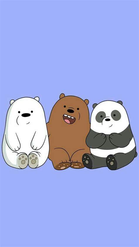 baby  bare bears  bare bears  bare bears