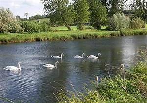 Ville D Eau En 3 Lettres : amiraut golf indeauville tourisme ev nements city ~ Dailycaller-alerts.com Idées de Décoration