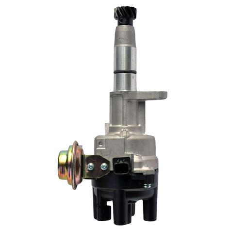 ignition distributor for mitsubishi t2t84872 starters car alternator manufacturers dk