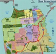 Port of San Francisco, CA Profile