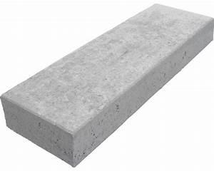 Beton Pigmente Hornbach : beton blockstufe grau 100x35x15cm bei hornbach kaufen ~ Buech-reservation.com Haus und Dekorationen