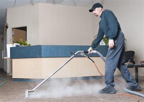 cleaning carpet commercial carpet cleaning cam services