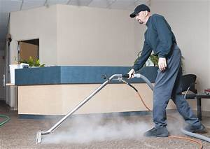 Commercial carpet cleaning cam services for Commercial carpet cleaning images
