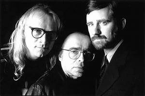 X Files Wiki : the lone gunmen x files wiki fandom powered by wikia ~ Medecine-chirurgie-esthetiques.com Avis de Voitures