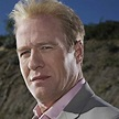 Gregg Henry Joins Guardians of the Galaxy