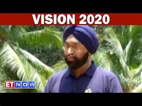 mahindra holidays vision youtube