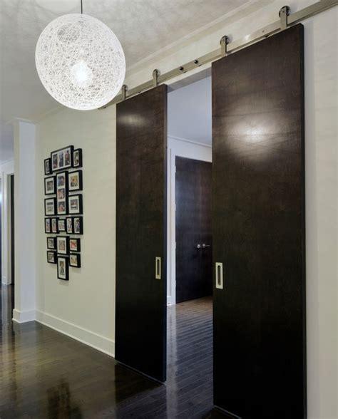 furniture store arlington tx interior barn door with glass centralazdining