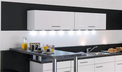 eclairage led cuisine ikea lumiere meuble cuisine decoration lumiere cuisine argenteuil 17 u2013 soufflant meuble cuisine