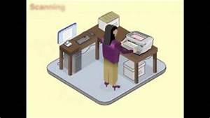 scanning medical records alotcom With medical document scanning