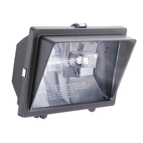 halogen flood light fixtures bocawebcam