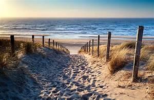 Fototapete Strand Ostsee : beliebte orte an der nordsee katwijk und noordwijk zeit zum tr umen pinterest nordsee ~ Frokenaadalensverden.com Haus und Dekorationen