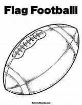 Football Coloring Nebraska Sheets Printable Flag Colouring Afl Templates Patriots Popular Template Varitty Coloringhome sketch template