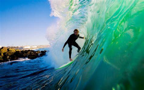 Surfing, Free Stock Photos - Free Stock Photos